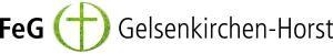 FeG Gelsenkirchen Horst Logo