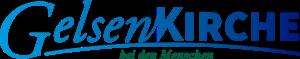 GelsenKIRCHE Logo